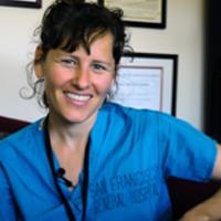 Deborah Cohan, M.D., M.P.H.