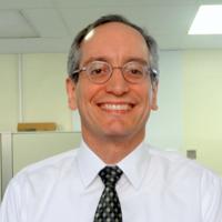José Eguía, M.D.