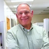 Ronald Goldschmidt, M.D.