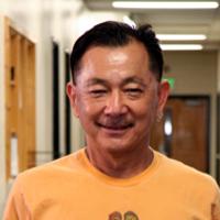 Jason Tokumoto, M.D.