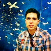 Jonathan Van Nuys N.P.