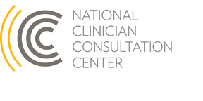 Clinician Consultation Center