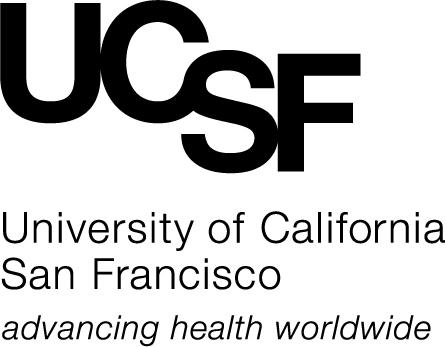 UCSF logo
