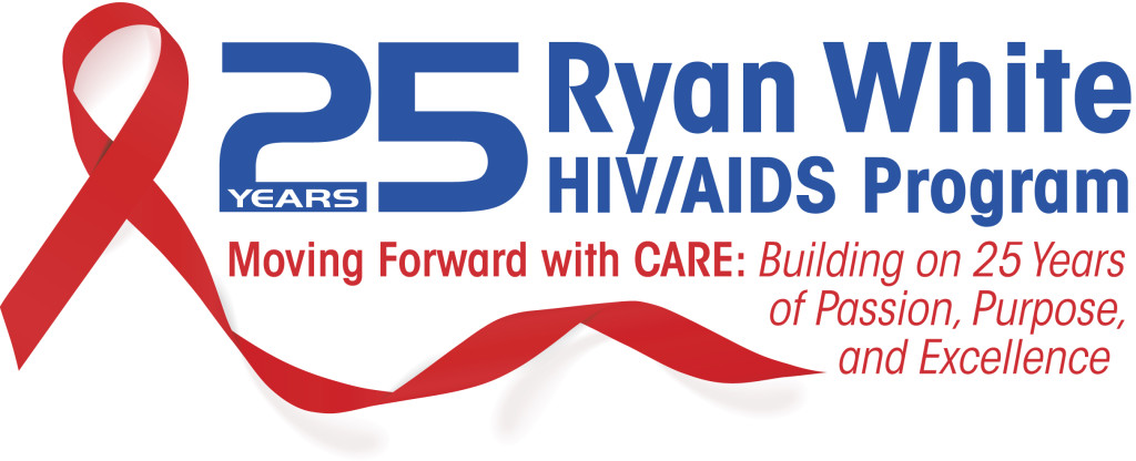 Ryan-White-25-year-anniversary-image-provided-by-HRSA