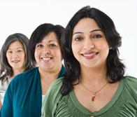 minority-women